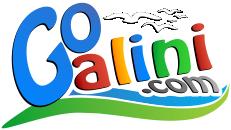 Agia Galini - GoGalini.com