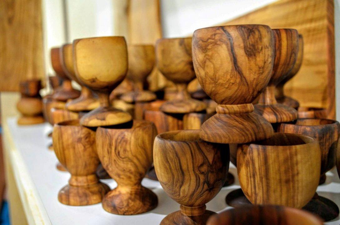 voskakis wood craft