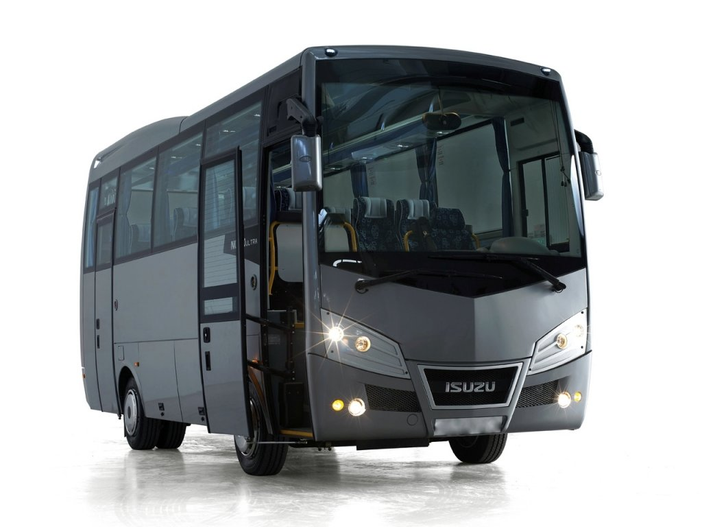 Galini Express Transport Services - Agia Galini